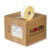 Zebra Z-Perform 1000D Label (880595-025DU) 38mm x 25mm (12 rolls)