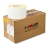 Zebra Z-Perform 1000D label (3006306-T) 100mm x 150mm (4 rolls)