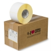 Zebra Z-Perform 1000D label (87809) 102mm x 152mm (4 rolls)