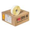 Zebra Z-Select 2000D Label (3007208-T) 31mm x 22mm (12 rolls)
