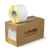 Zebra Z-Select 2000D Label (880170-076) 102mm x 76mm (4 rolls)