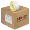Zebra Z-Select 2000D Label (880199-025D) 51mm x 25mm (12 rolls)