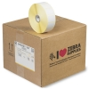 Zebra Z-Select 2000D Removable Label (800261-107) 38mm x 25mm (12 rolls)