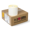 Zebra Z-Select 2000T Label (3007206-T) 102mm x 64mm (4 rolls)