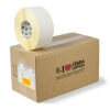 Zebra Z-Select 2000T Label (800630-205) 76 x 51 mm (4 rolls)
