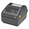 Zebra ZD420 Direct Thermal Label Printer with BTLE and Bluetooth ZD42042-D0EW02EZ 144502