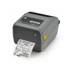 Zebra ZD420 Thermal Transfer Label Printer with BTLE, WLAN and Bluetooth ZD42042-T0EW02EZ 144505