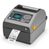 Zebra ZD620 Direct Thermal Label Printer with WLAN and Bluetooth ZD62142-D0EL02EZ 144506