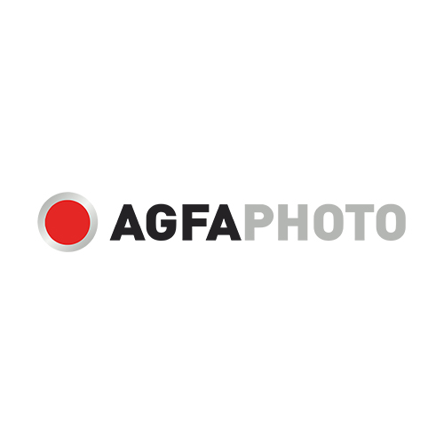 Afgaphoto ink cartridges