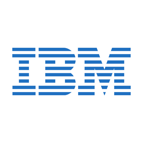 IBM Ribbons