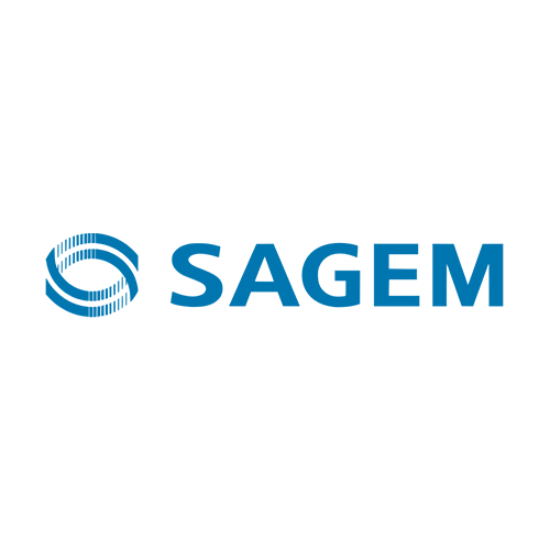 Sagem ink cartridges