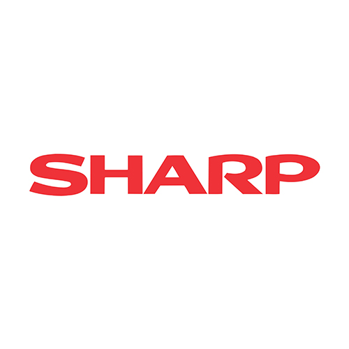 Sharp ink cartridges