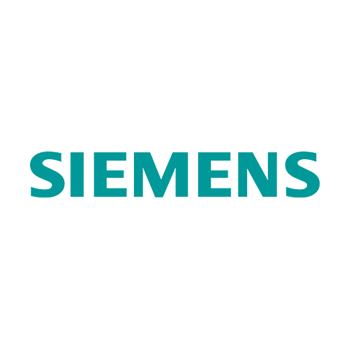Siemens Ribbons